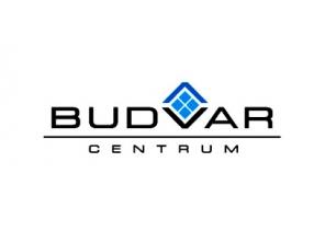 BUDVAR Centrum Sp. z o.o. - Biuro Franczyzowe Łódź, ZR Consulting logo