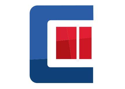 Centrum Okien i Drzwi logo