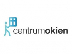 Centrum Okien sp.j. logo