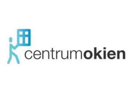Centrum Okien sp.j. logo