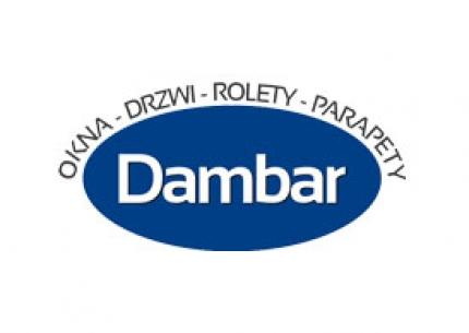 Dambar logo