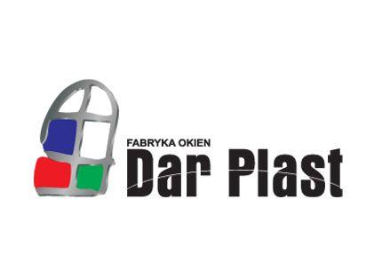 Dar-Plast logo