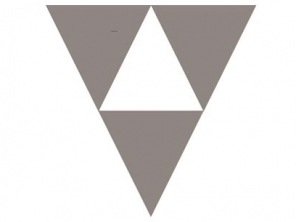 Domwill s.c. logo