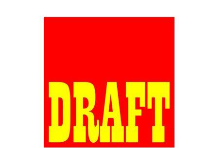 DRAFT Salon SIERADZ logo