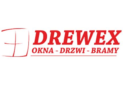 Drewex Waganiec logo