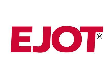 EJOT Polska Sp. z o.o. Sp.k. logo