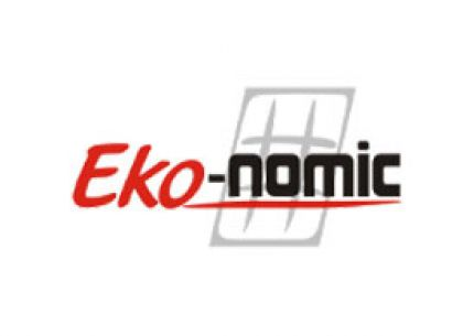 Eko-nomic logo