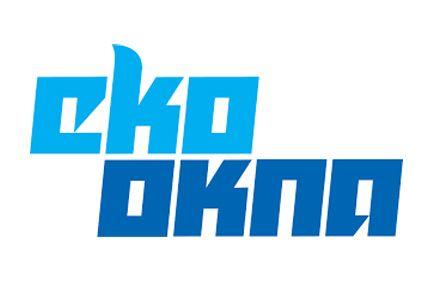 Eko-Okna logo