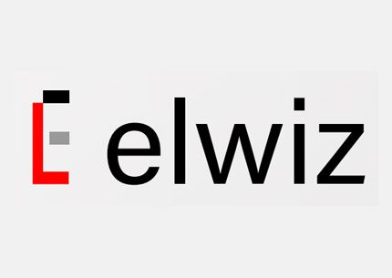 Elwiz logo