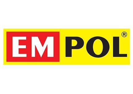 Empol S.A. logo