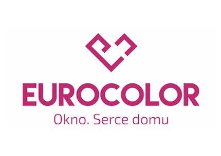 Eurocolor logo