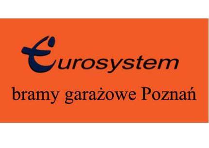 Eurosys logo