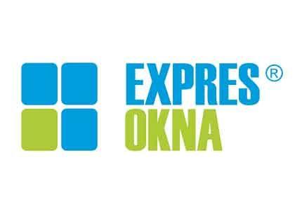 EXPRESOKNA logo