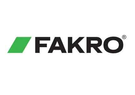 Fakro logo