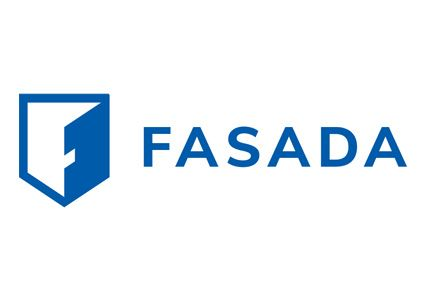 FASADA Windows&Doors Sp. z o.o. logo