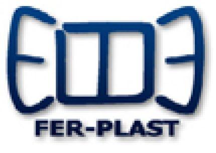 Fer-Plast logo