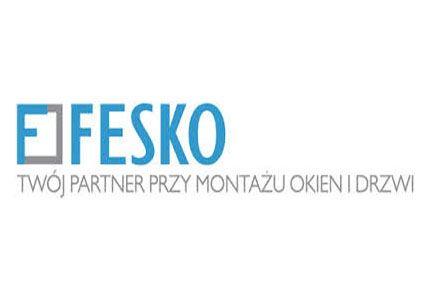 FESKO  logo