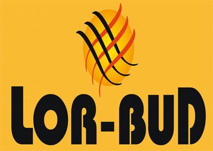 Firma Handlowa Lor-Bud Józef Lorenowicz logo