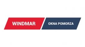 WINDMAR logo miniatura
