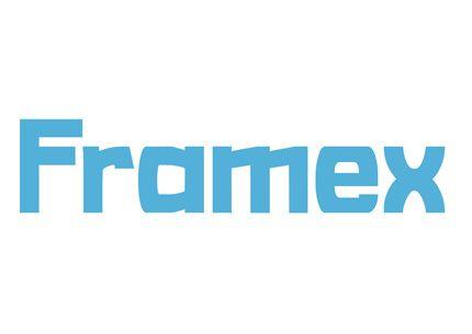 Framex logo