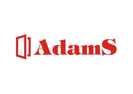 F.U.H. ADAMS Arkadiusz Ćwikliński logo