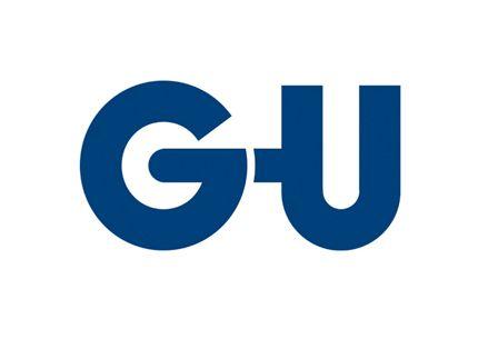G-U Polska Sp. z o.o. logo