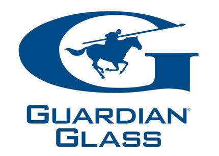 Guardian Glass Polska logo