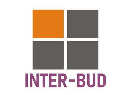 Inter-Bud logo