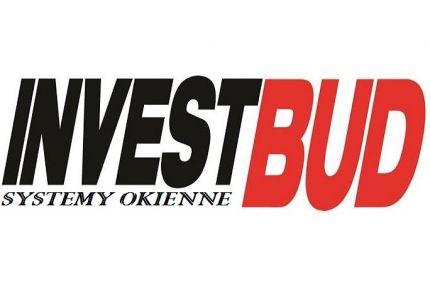 INVEST BUD WYPIÓRKIEWICZ logo
