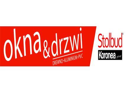 Salon Stolbud - Salon firmowy Stolbud Włoszczowa S.A. w Legionowie logo