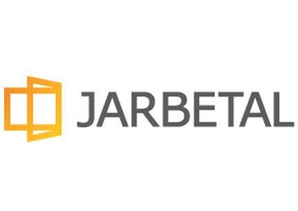JARBETAL logo