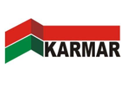 KARMAR logo