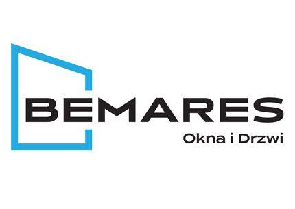BEMA-RES Marek Bednarz logo