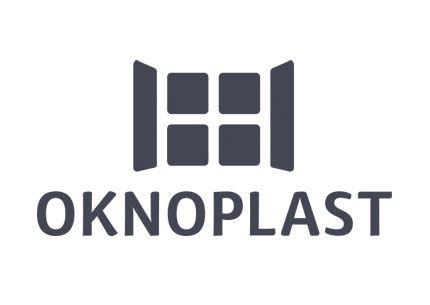 OKNO PERFEKT logo