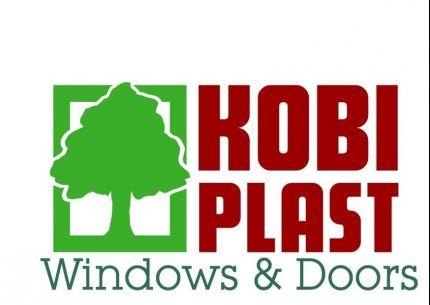KOBIPLAST s.c logo
