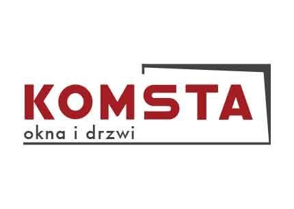 KOMSTA  logo