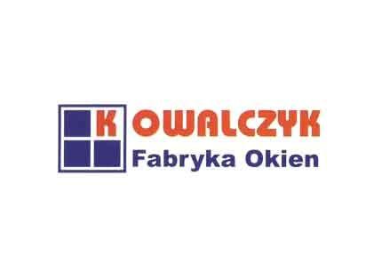 KOWALCZYK  logo