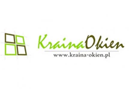 Kraina Okien logo