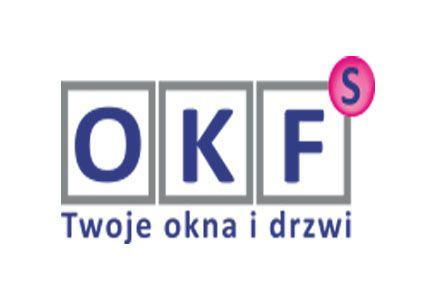 OKF Service Sp. z o.o. logo