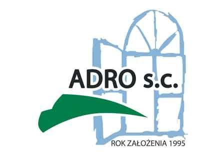 ADRO KOLANEK I S-ka s.j. logo