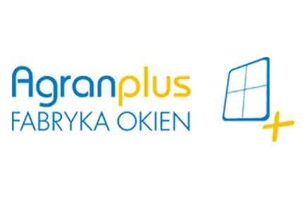 AGRAN PLUS Sp. z o.o. logo