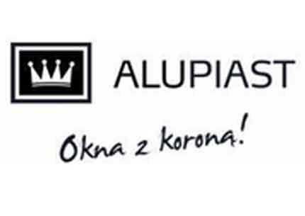 ALUPIAST Manuel Kołodziej logo