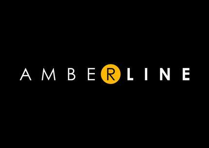 Amberline logo