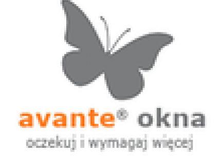 Technika Okienna S.A. logo