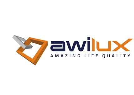 AWILUX logo