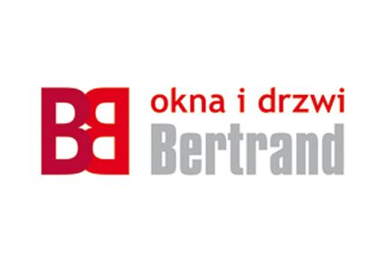 BERTRAND logo