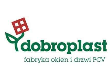 DOBROPLAST Sp. z o.o. logo