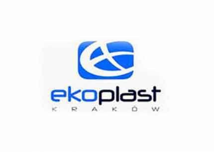 Eko Plast Kraków logo