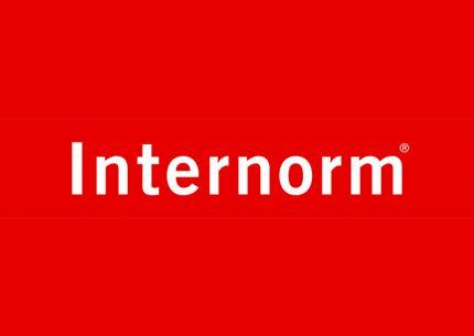 IFTM Internorm Sp. z o.o. logo