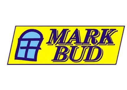MARK-BUD logo